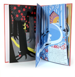 Moomin-Mymble-and-my-inside